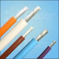 16 AWG wire